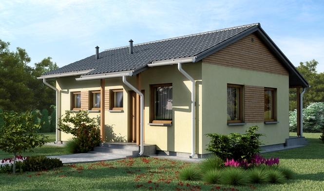 Купить дом в Киеве: продажа домов, дач и коттеджей - Park Lane